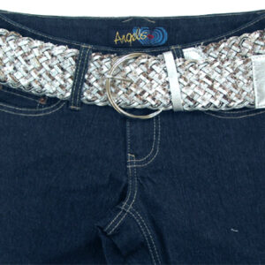 Angels Trend Jean