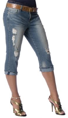 Grane Gem Jeans