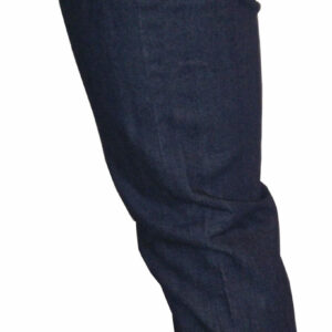 TFX Men's Premium Dark Wash