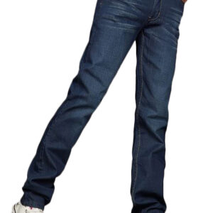 TFX Men's Original Blue Jean
